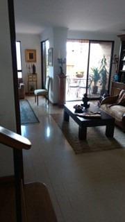 apartamento en venta los balsos 473-3066
