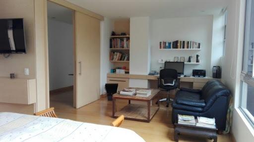 apartamento en venta los balsos 473-4338