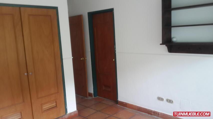 apartamento en venta los campitos