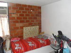 apartamento en venta los caobos valencia carabobo 191650rahv