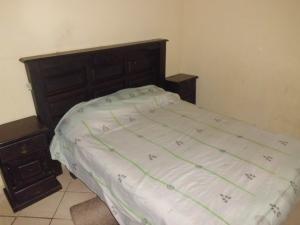 apartamento en venta los caobos valencia cod19-19342gz