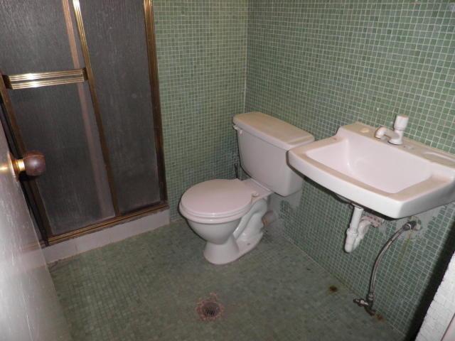 apartamento en venta los caracaros  jjl 19-16414