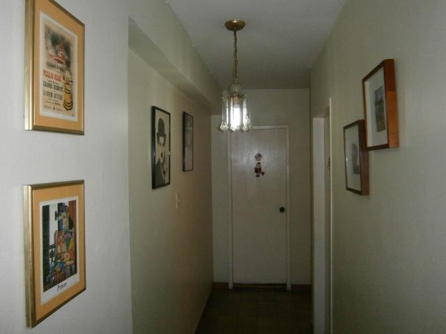 apartamento en venta los colorados 19-1779 raga