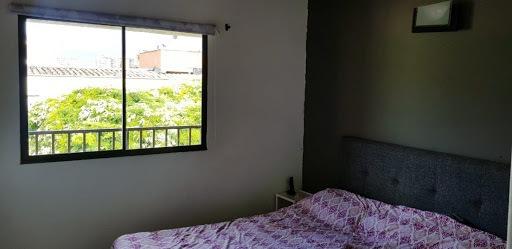 apartamento en venta los colores 495-39371