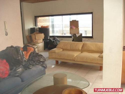 apartamento en venta los dos caminos  cod 17-6249