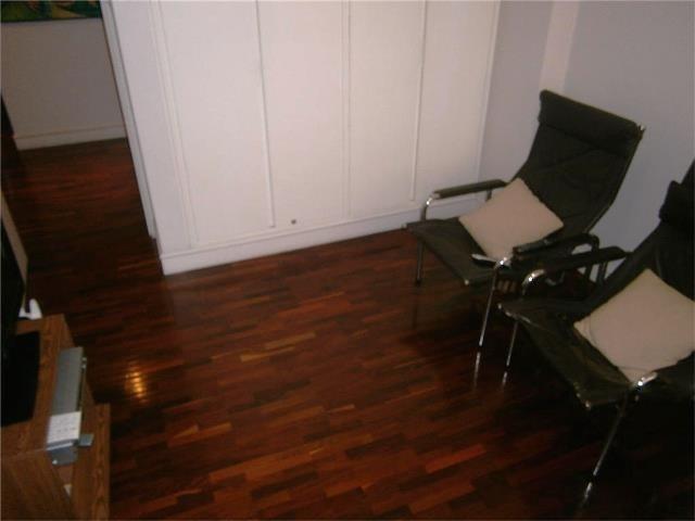 apartamento en venta los dos caminos jeds 20-9539 sucre