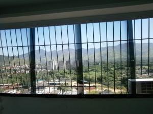 apartamento en venta los guayabitos valencia cod19-13611gz