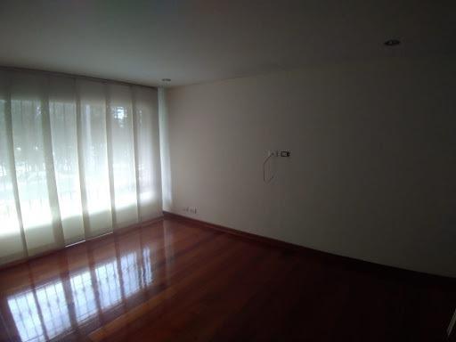 apartamento en venta los lagartos 90-63123