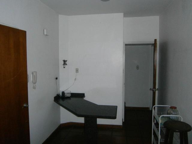 apartamento en venta los mangos 19-5826 lg
