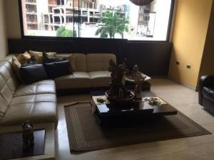 apartamento en venta los mangos codigo 20-5525 raco