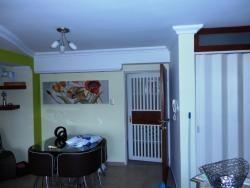 apartamento en venta los mangos infinity cod. 291200 no4