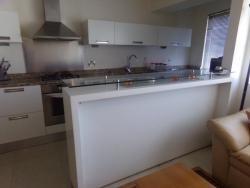 apartamento en venta los mangos infinity cod. 303383 no3