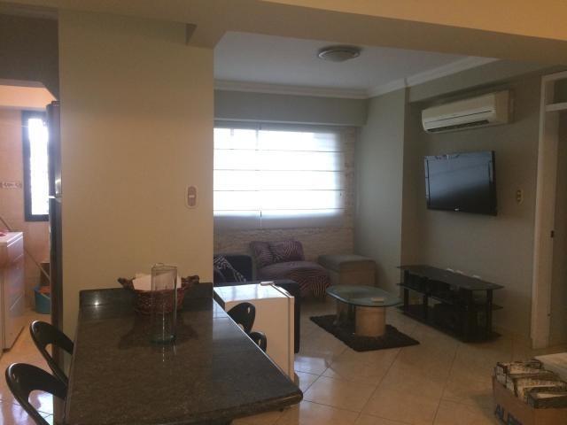apartamento en venta los mangos pt 19-1640