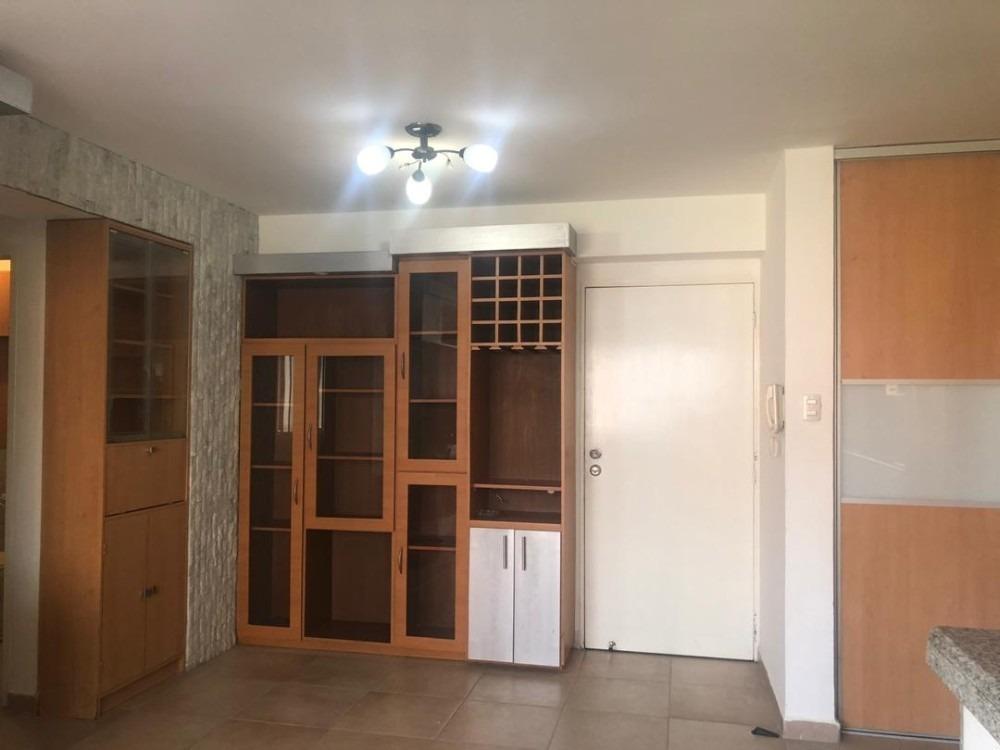 apartamento en venta, los mangos, valencia, carabobo.