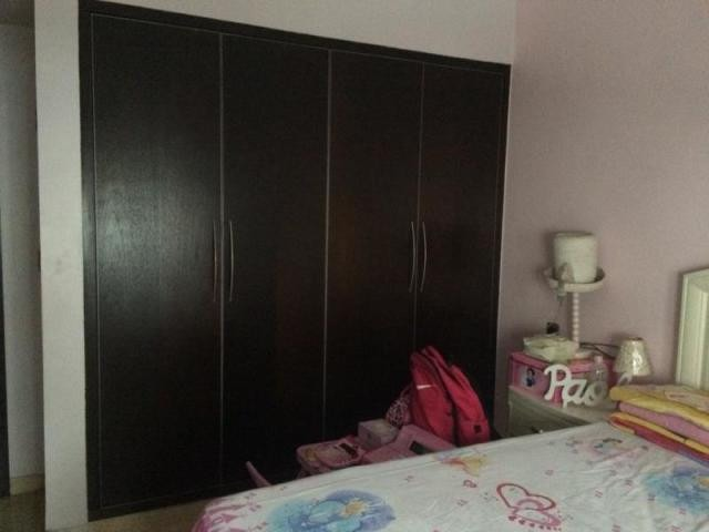 apartamento en venta los mangos valencia cod20-5525gz