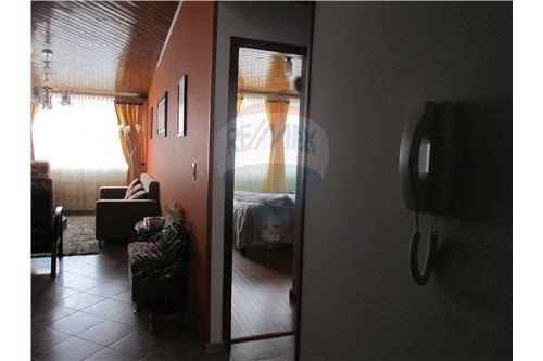 apartamento en venta, los monjes, engativa