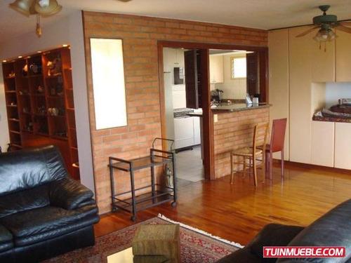 apartamento en venta los naranjos 04241875459 cod 16-20213