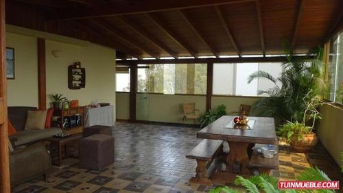 apartamento en venta los naranjos 04241875459 cod 16-6208