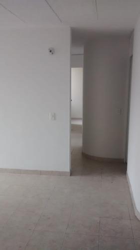 apartamento en venta los naranjos 63-2137