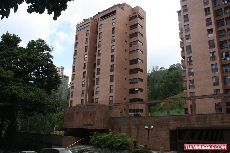 apartamento en venta los naranjos  cod 15-13740