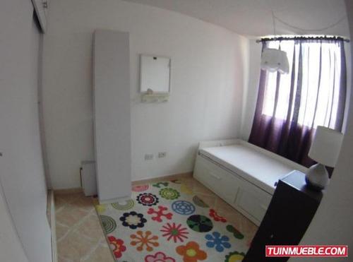 apartamento en venta los naranjos  cod 16-13493