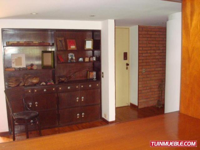 apartamento en venta los naranjos  cod 16-20213
