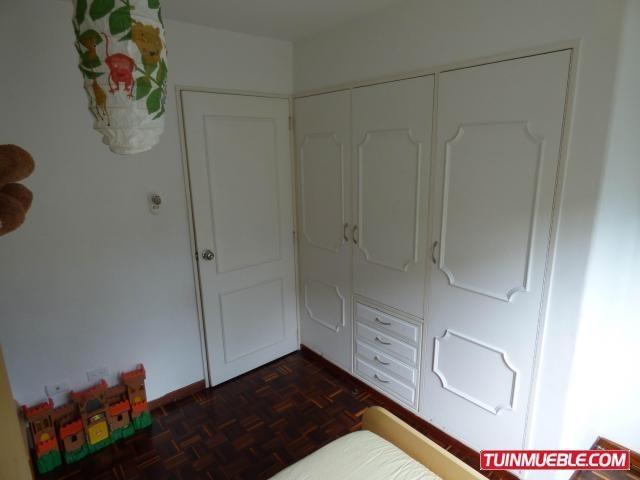 apartamento en venta los naranjos  cod 16-241