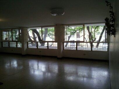 apartamento en venta los naranjos de las mcdes fatl 19-9703
