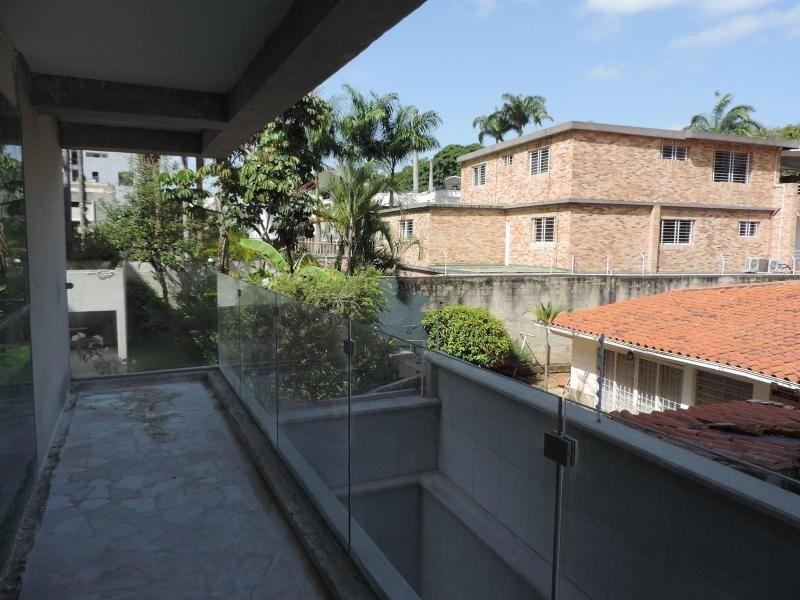 apartamento en venta los naranjos las mercedes mls 19-6068