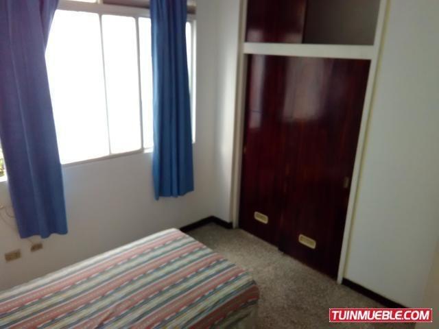 apartamento en venta los palos grandes, caracas