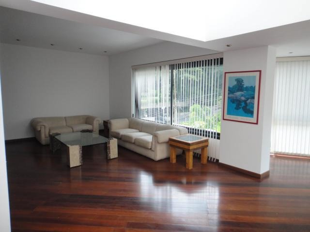 apartamento en venta los palos grandes código 18-574