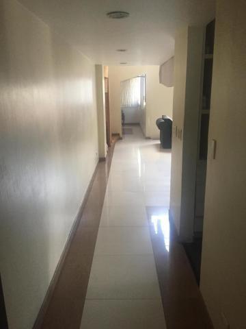apartamento en venta/ los palos grandes/ código 20-4426