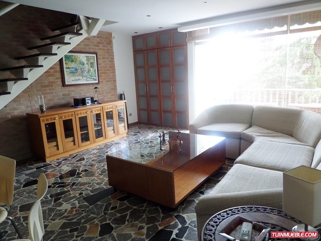 apartamento en venta los palos grandes jeds 19-14165 chacao