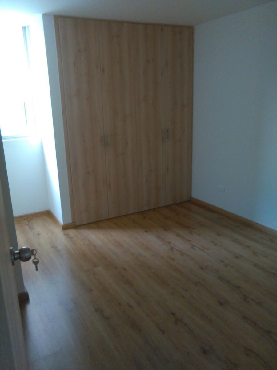 apartamento en venta los parrales 116-111413