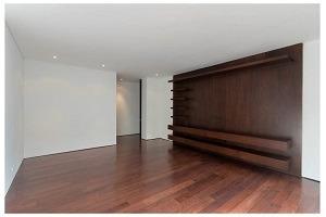 apartamento en venta los rosales 503-2500