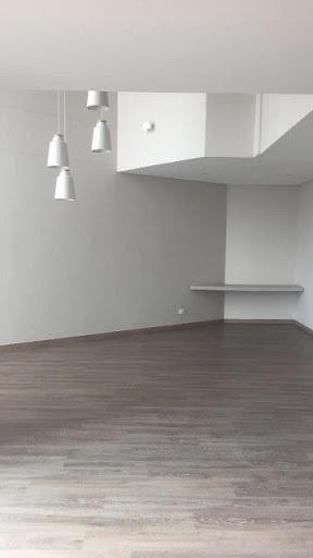 apartamento en venta los rosales 843-513