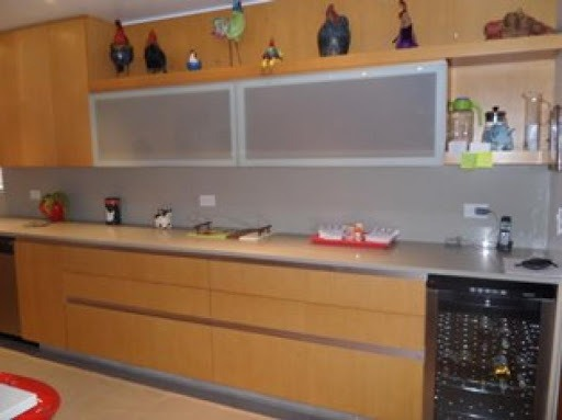 apartamento en venta los rosales 90-55250