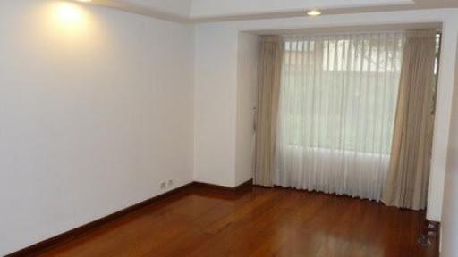 apartamento en venta los rosales 90-57345