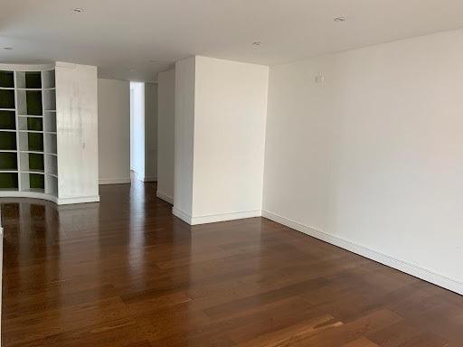 apartamento en venta los rosales 90-63386