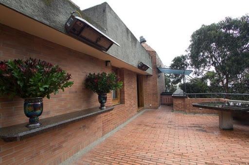apartamento en venta los rosales 90-7325