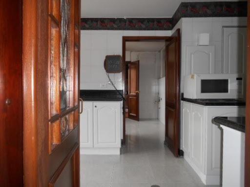 apartamento en venta los rosales 90-8190