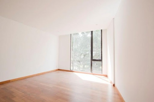 apartamento en venta los rosales 90-9180