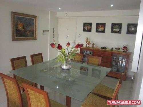 apartamento en venta los samanes 04241875459 cod 15-9725