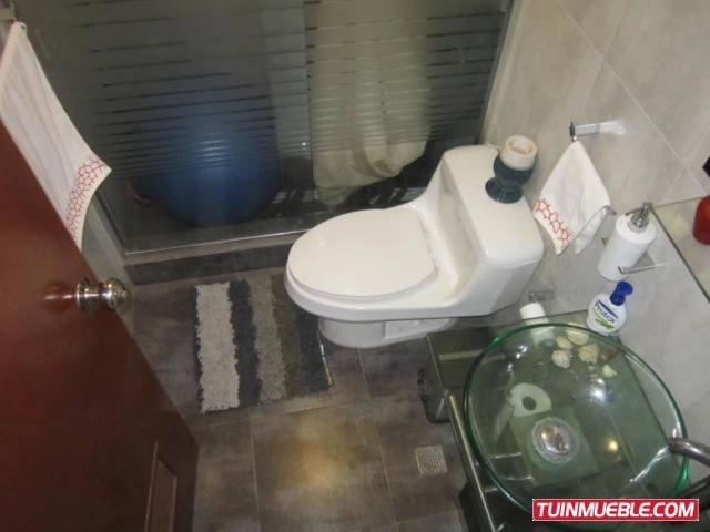 apartamento en venta los samanes  cod 15-9725