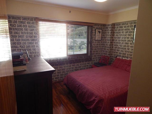 apartamento en venta los samanes   cod 17-3619