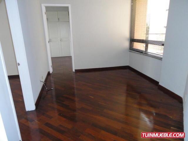 apartamento en venta los samanes cod flex 16-19517 fc