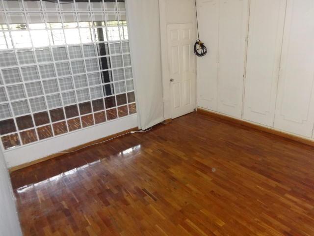apartamento en venta lsm mls #17-8673--- 04241777127