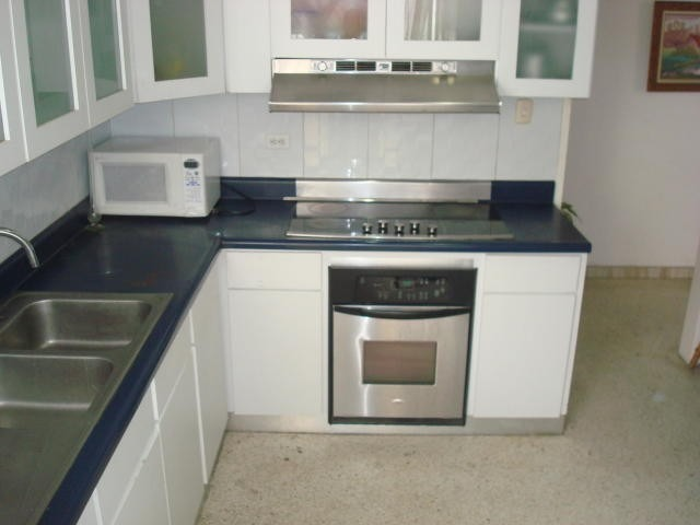 apartamento en venta lsm mls #19-18307-- 04241777127