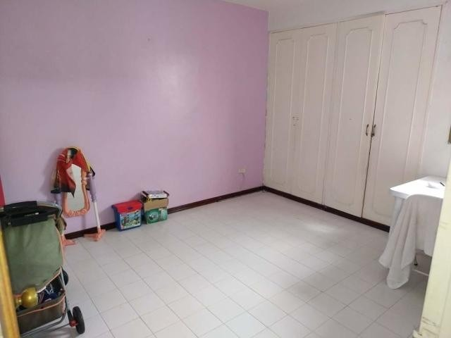 apartamento en venta lsm mls #19-9656--- 04241777127