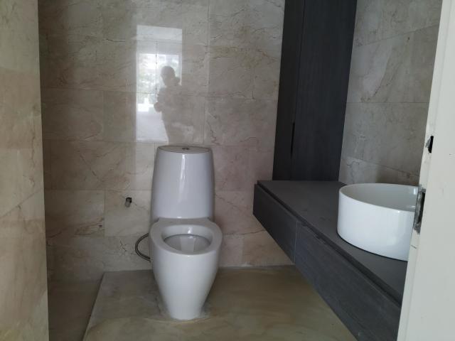 apartamento en venta lsm mls #20-3881----04241777127